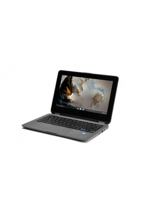 Paras Chromebook